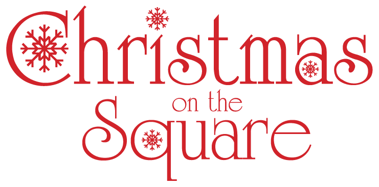 Christmas on the Square