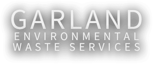 Garland Environmental Waste Services