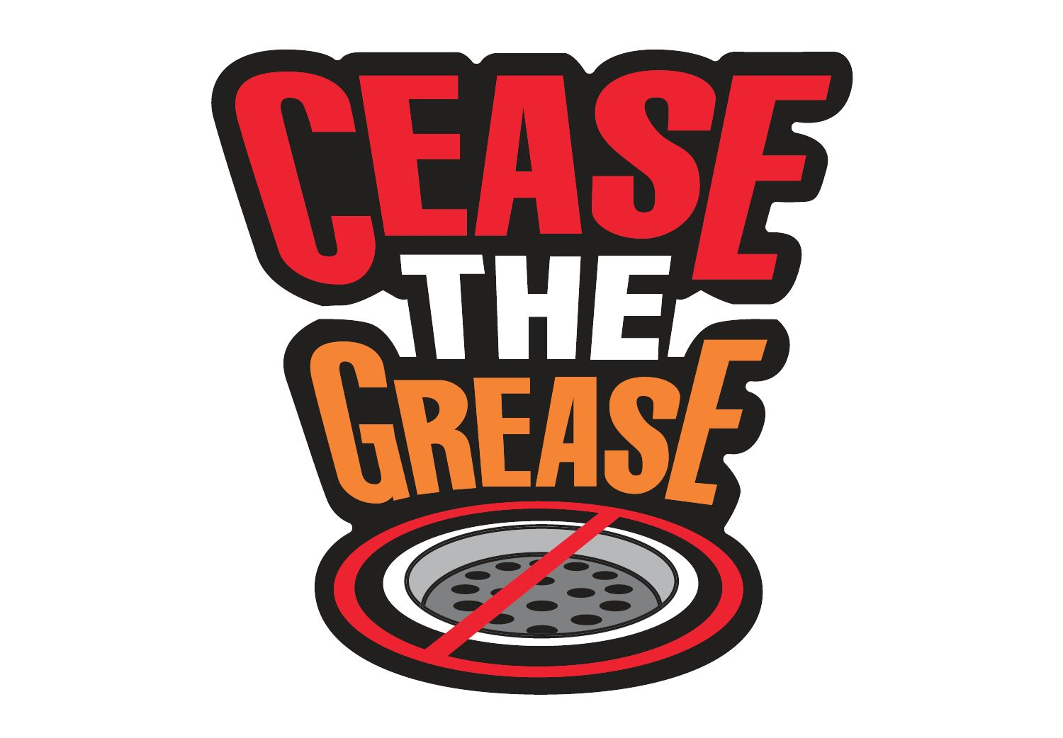 Cease the Grease_360x250