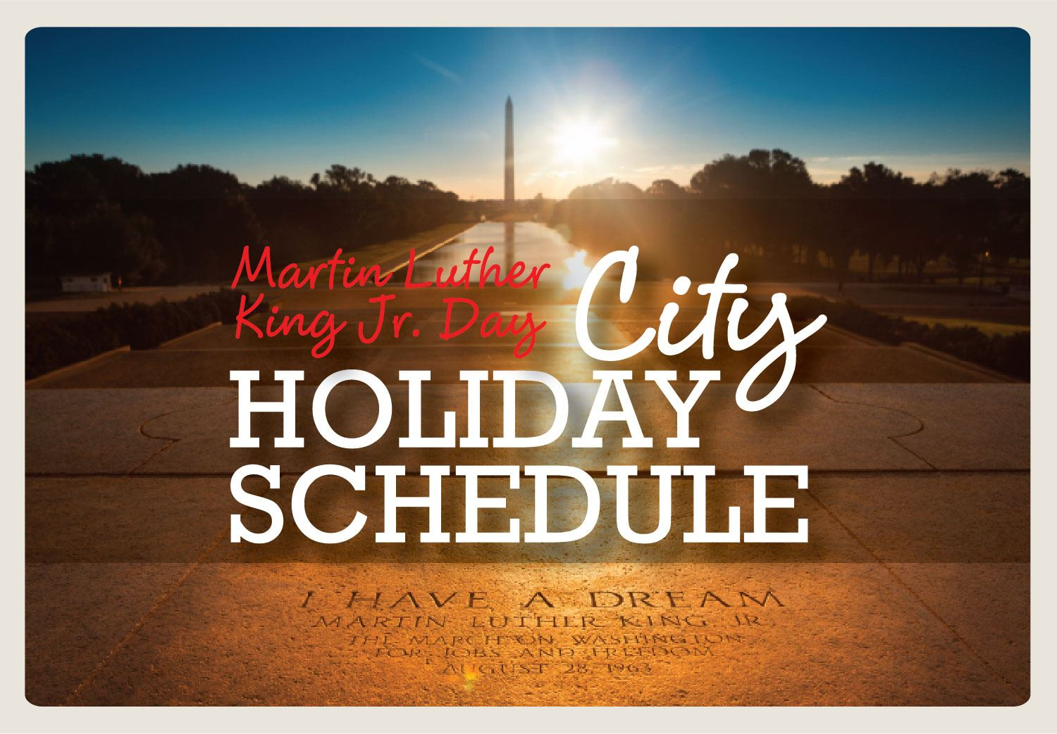 MLK_City Schedule_360x250